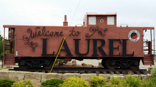Laurel MT Locksmith